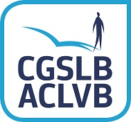 label.CGSLB